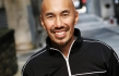 Francis Chan Reveals His Reasons Why He Left His Megachurch