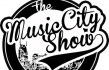 Find Out Who Will Featured on The Music City Show Season 6 Live