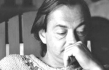 Amy Grant, Andrew Greer, Matt Maher and Third Day Reflect on Rich Mullins with New Book 20 Years After His Death