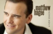 Matthew Hagee's New Album 'A New Season' Debuts at No. 2 on Southern Gospel Charts