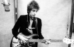 Is Bob Dylan a Christian? Scott Marshall Tackles this Question in His New Book