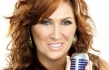Jo Dee Messina Talks About How a Visit from Jesus Christ While Battling Cancer Changed Her Life