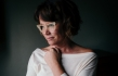 Sara Groves Reveals Compelling New Hymns Record,