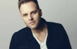 Matthew West Pens Song for Wife Inspired by their Real-Life Music City Love Story