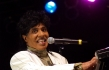 Little Richard Has Turned Back to God & Calls Homosexuality