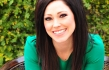Kari Jobe Shares the Story Behind