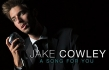 """Jake Cowley """"A Song for You"""" EP Review"""