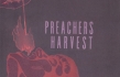 "Harvest ""Preachers"" Album Review"