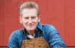 Rory Feek Contemplates About the Brevity of Life on the Death of His Father-in-Law