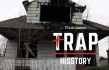 Trap Theology Ambassador Plain James joins Hisstory Music Group & releases FREE Single