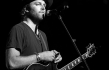Hillsong Worship's Joel Houston Responds to the Use of the Word