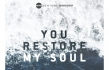 """New Wine Worship """"You Restore My Soul"""" Album Review"""