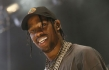 Travis Scott Speaks of the Negative Aspects of Religion in New Video