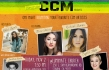 Nikki Leonti, Crystal Lewis, Stacie Orrico and Rachael Lampa Share the Stage for REUNITE CCM