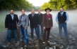 Doyle Lawson & Quicksilver Named IBMA's Vocal Group of the Year