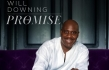 R&B Crooner Will Downing Records Christian Album After a Near-Death Illness