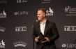 Matthew West Wins GMA Dove Award for Songwriter of the Year (Artist)