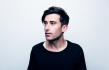 Phil Wickham Offers an Intimate Take of Bethel Music's