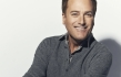Michael W. Smith's 35 Years of Friends TV Special is Now Streaming On-Demand Free