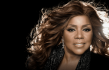 Former Disco Queen Turned Gospel Singer Gloria Gaynor Unveils New Single
