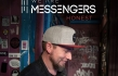 We Are Messengers Gets