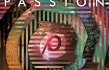 PASSION: TAKE IT ALL New Album April 2014 Release, See Tracklist for Worship Record