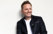 Chris Tomlin Teams Up with Hillsong's Reuben Morgan & Ben Fielding to Pen