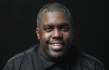 William McDowell Releases