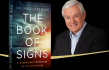 David Jeremiah's New Book 'The Book of Signs' is Now Available