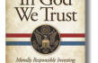 George P. Schwartz Teaches Us How to Be Morally Responsible in Investing in New Book