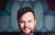 David Phelps to Release