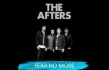 The Afters to Release