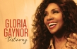 Gloria Gaynor Teams Up with MercyMe's Bart Millard on