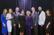 The Collingsworth Family Partners with Samaritan's Purse for