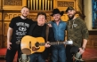 Shenandoah Collaborate with Cody Johnson on Gospel Classic