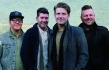 The Afters Offer their New single