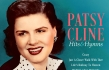 Patsy Cline Remembered with the Release of