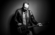 Surgeon John Falcone Reveals How He Found Christ & His Calling Into the Music Ministry