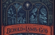 """Andrew Peterson """"Behold the Lamb of God"""" Album Review"""