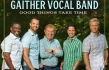 """Gaither Vocal Band """"Good Things Take Time"""" Album Review"""