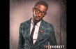 2014 BET Awards Nominate Tye Tribbett for 'Best Gospel Artist'