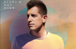 Jeremy Camp Releases New Single