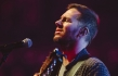 Hillsong's Marty Sampson Clarifies that He Has Not Renounced His Faith But is Close