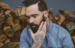 Skillet's John Cooper Responds to Hillsong Marty Sampson's Falling Away from Faith