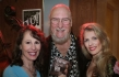 Irene Kelley Celebrates Her #1 Hit with Co-Writers Steve Cropper and Justyna Kelley