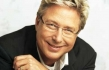 Veteran Worship Leader Don Moen Joins Nigeria's Gospel Act Frank Edwards for a Joint EP (Video)