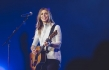 Hillsong's Brooke Ligertwood's Worship Leading Advice:  Leading from Trust