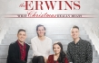 "The Erwins ""What Christmas Really Means"" Album Review"