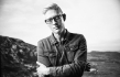 Matt Maher Teams Up with Elle Limebear for New Song
