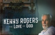 Kenny Rogers to Release